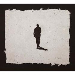 El paseante